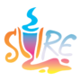 SURE | Arte y sublimación